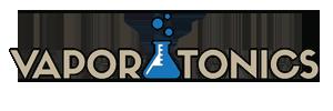 http://vaportonics.com/wp-content/uploads/2016/05/logo-5.png